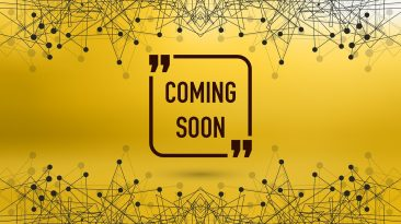 coming soon, technology, under construction